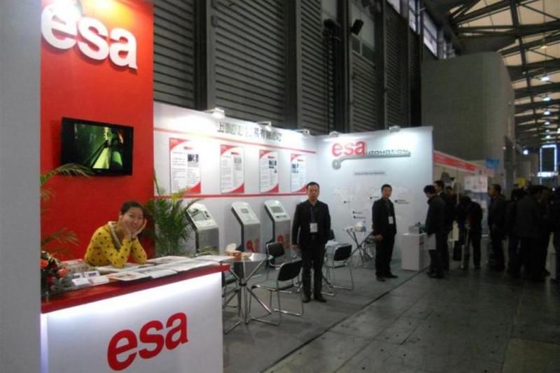 economico in vendita dove comprare promozione BPER ha sostenuto Esautomotion nella quotazione in Borsa ...